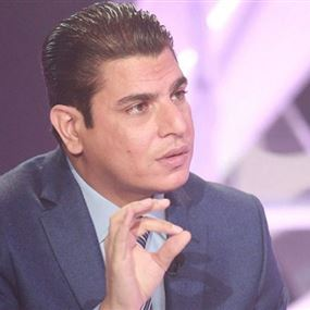 زهران: التلويح بعصا العتمة جزء هام من المعركة