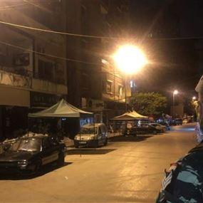 الشرطة السياحية تسطر 25 محضر ضبط…