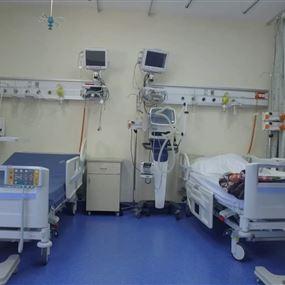 شروط جديدة على المستشفيات لتسليم مادة المصل
