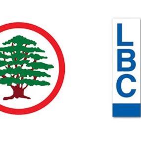 بالصورة: قضيّة القوات - LBCI.. ماذا قررت القاضية؟