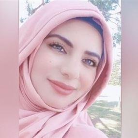 التحقيق مع ناشطة بموضوع استقدام المتظاهرين من طرابلس الى بيروت