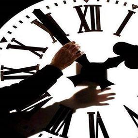 لا تنسوا تأخير الساعة في هذا الموعد