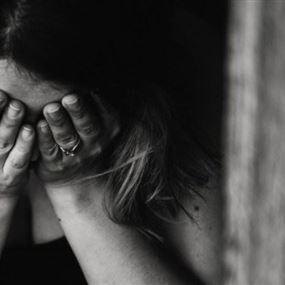 ثلاث جرائم عنف ضد نساء بأقل من 10 أيام