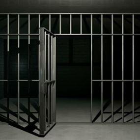 هروب 3 مساجين من مركز قوى الأمن في الوروار