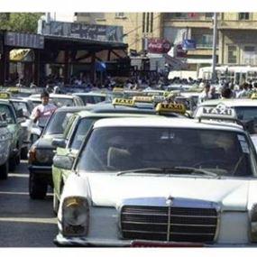 رخص سوق عمومية في لبنان.. مقابل 150 دولار!