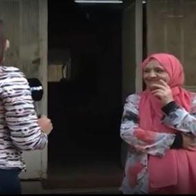 والدة زياد عيتاني: لن أسامح من أساء إلى ابني!