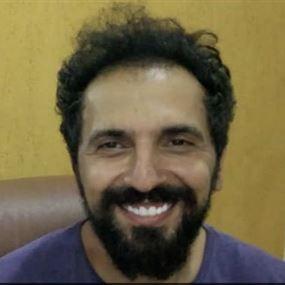 الافراج عن اللبناني مارك حداد في نيجيريا