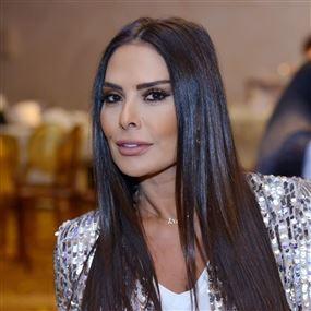 الكويت تقرر حبس إعلامية لبنانية