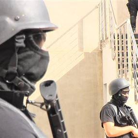 شبكة نيجيرية توقع عشرات المواطنين في لبنان ضحية أعمالها الاحتيالية