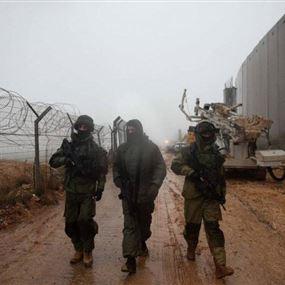 الجيش الاسرائيلي أبلغ اليونيفيل أنه وجد نفقا آخر