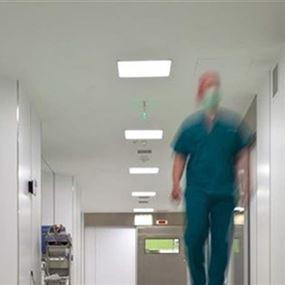 مستشفيات لبنان مهددة بأزمة مع استعداد عدد كبير من الأطباء للهجرة
