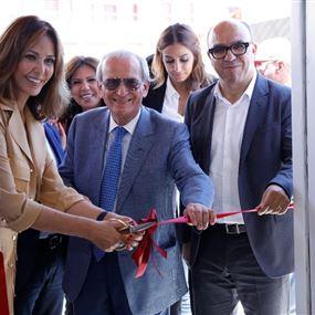لوريال المشرق العربي تطلق برنامجها الخيري