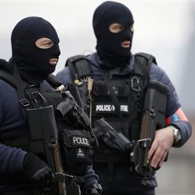جريمة مروعة تهزّ فرنسا.. شاب لبناني قتل والديه وشقيقته