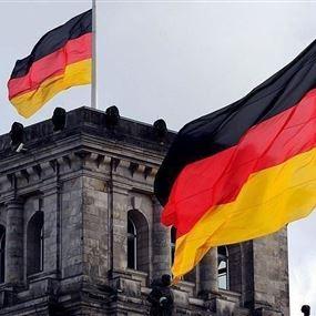 البرلمان الألماني يفرض حظرا وطنيا على أنشطة حزب الله