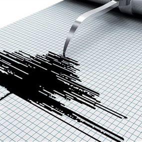 زلزال يضرب العراق وصلت إرتداداته إلى لبنان