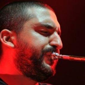 السجن مع وقف التنفيذ لعازف لبناني لتحرّشه بتلميذته القاصر