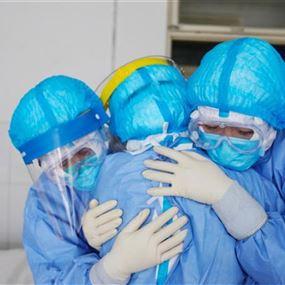 منظمة الصحة العالمية تحذّر الشباب من كورونا