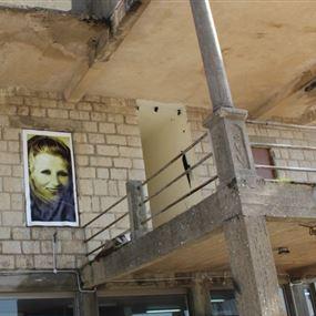 أقدم فندق في لبنان سيعيد ضهور الشوير إلى الخارطة السياحية