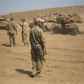 فيديو الخرائط يرعب اسرائيل.. فهل تُعلن الحرب على حزب الله؟