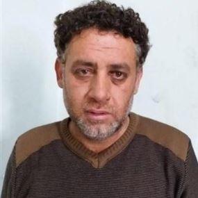 محتال اللوتو.. تم اكتشافه عبر غرفة المراقبة والتحكم في بيروت
