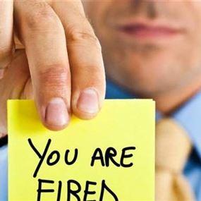المفكرة القانونية: لاعلان حالة طوارئ لضمان الاستقرار الوظيفي