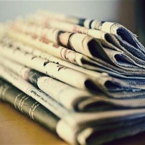 العاملون بالصحف بينهم.. 4 عوامل تتحكم في الوظائف المُسببة للكآبة