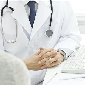 نقمة في الجسم الطبي بسبب الأطباء الشرعيين!