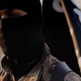 معلومات اوروبية.. داعش يتحرك في الشمال اللبناني!