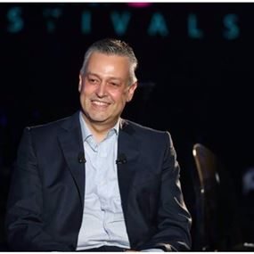 الدولة اللبنانية تقدمت بشكوى جزائية ضدّ النائب هادي حبيش