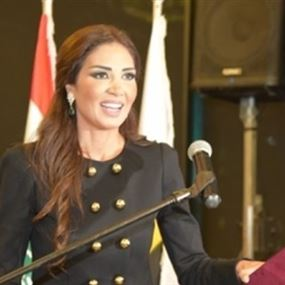 بالفيديو.. ما جديد التحقيقات في ملف زياد - سوزان؟