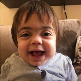 وفاة إبنة الثلاث سنوات لعدم توفّر سقف مالي من وزارة الصحة!