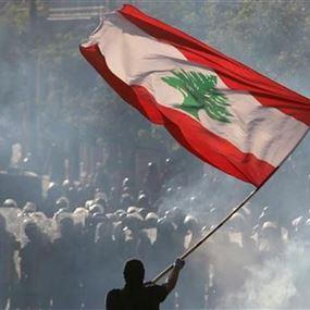 فرصة أيام معدودة وإلّا فعلى لبنان السلام