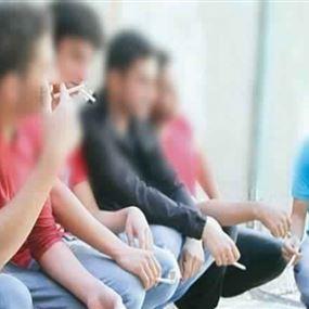 صدور الحكم بقضية ترويج وتعاطي مخدرات في أوساط طلاب جامعيين