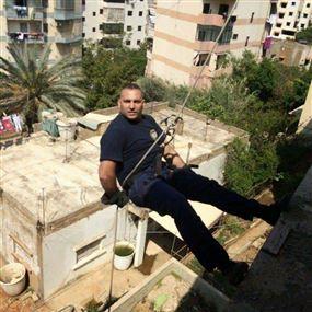 جديد جريمة قتل الشاب علاء أبو فرج في الشويفات