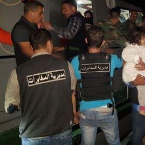 لبنان نجا من مسلسل إرهابي خطير.. تدابير ونصائح امنية!