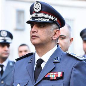 اللواء عماد عثمان: حقّقنا ما عجزت عنه دولٌ كبرى