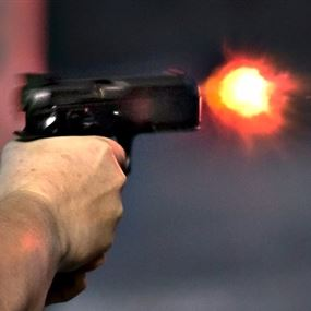 أطلقوا النار على منزل رئيس البلدية