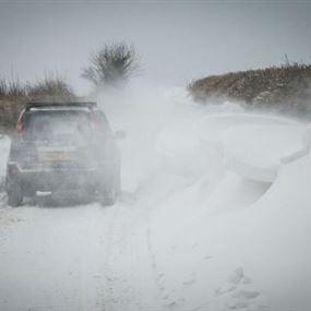 إسم علي سيشغل بريطانيا وايرلندا مطلع هذا الشتاء!