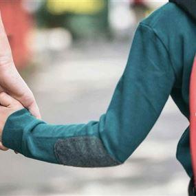 بعد قرار الفتح التدريجي.. بيان لاتّحاد لجان الأهل في المدارس الخاصة