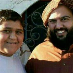 هذه خلفيات مقتل نجل أبو مالك التلي