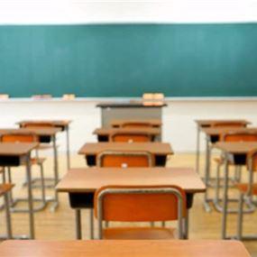 بيان هام للجان الأهل في المدارس الخاصة
