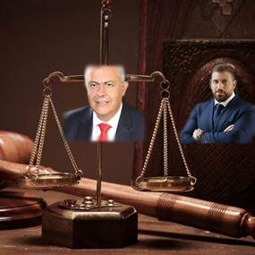 هل يفعلها القاضي صوّان ويسجن وزراء في سابقة تاريخية؟