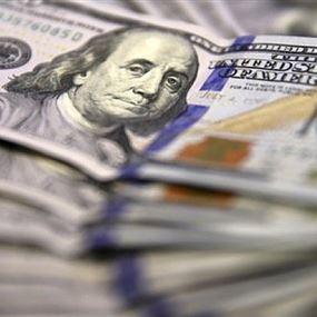 عندما يقبض رتيب تحقيقٍ أكثر من 100 ألف دولار!
