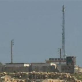 إسرائيل تشكو هوائي الحزب إلى منظمة الاتصالات الدولية!