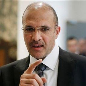 وزير الصحة يرجّح تمديد المرحلة الثانية من رفع التعبئة العامة