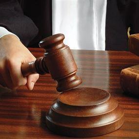 توقيف رجل اعمال على خلفية تهديد محام بالقتل وعرقلة واجبه
