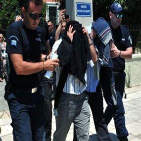 تركيا تعتقل المسؤول الإعلامي لـ داعش