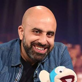 هشام حداد: من هلق لشهر رح تخسرو 50٪ من مصرياتكن!