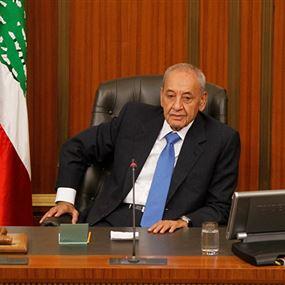 أيّ دولتين لا تريدان إجراء الانتخابات في لبنان؟
