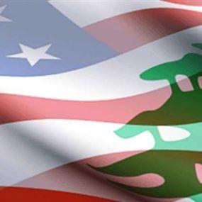 الضغط الأميركي على حزب الله يرتفع ولبنان نحو الاسوأ